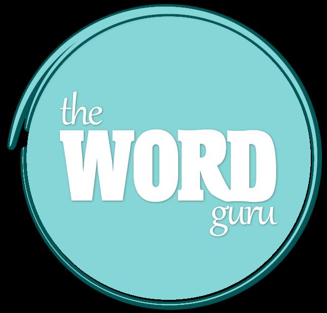 The Word Guru