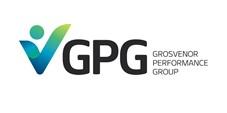 Grosvenor Performance Group
