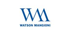 Watson Mangioni