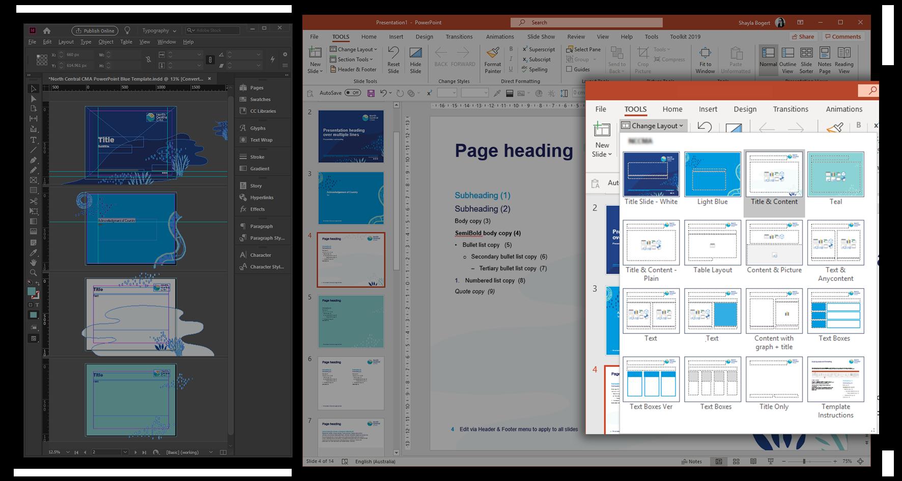 Example_PowerPoint_01