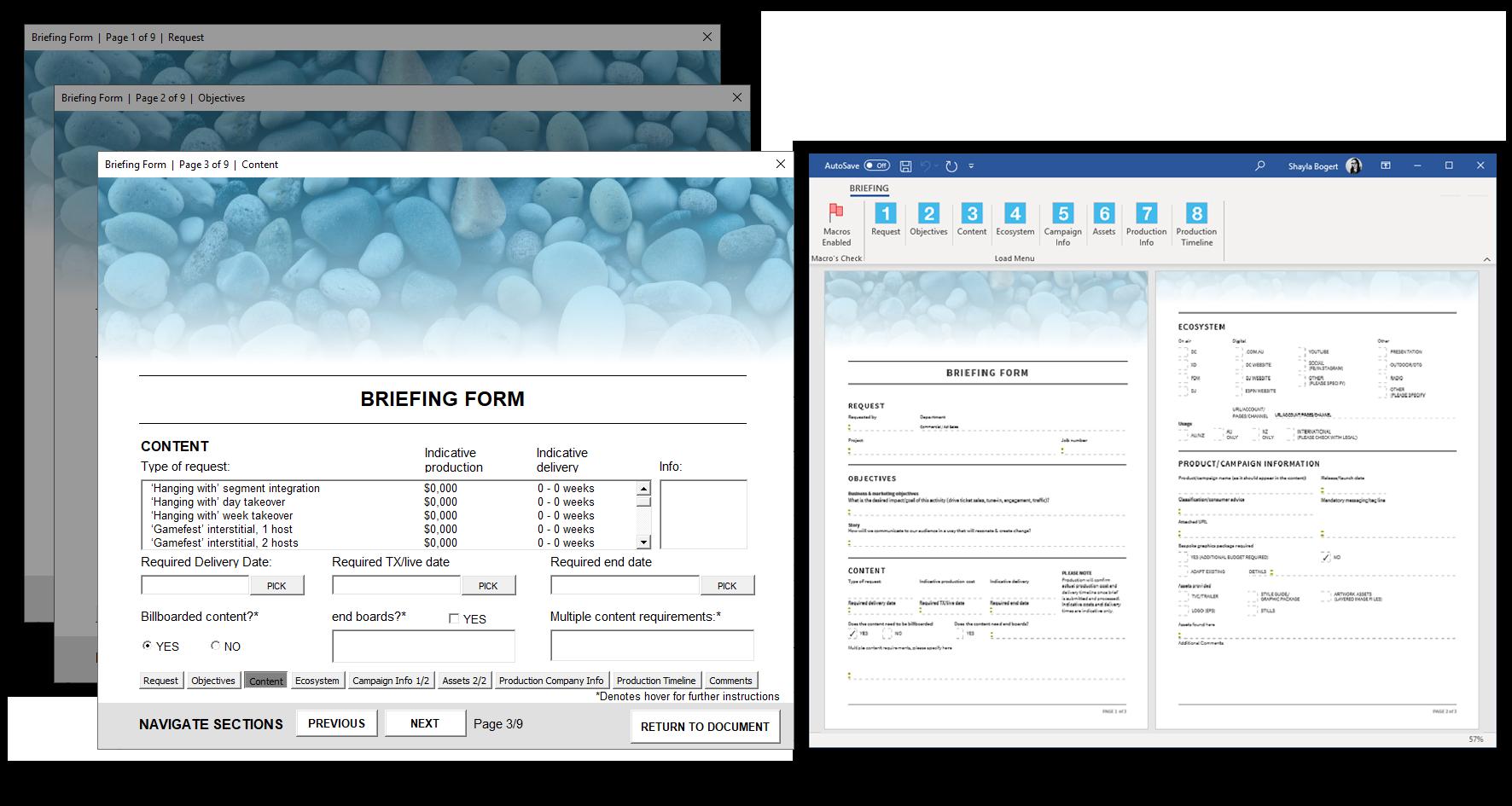 Example_VBA_DialogBox