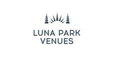Luna Park Venues